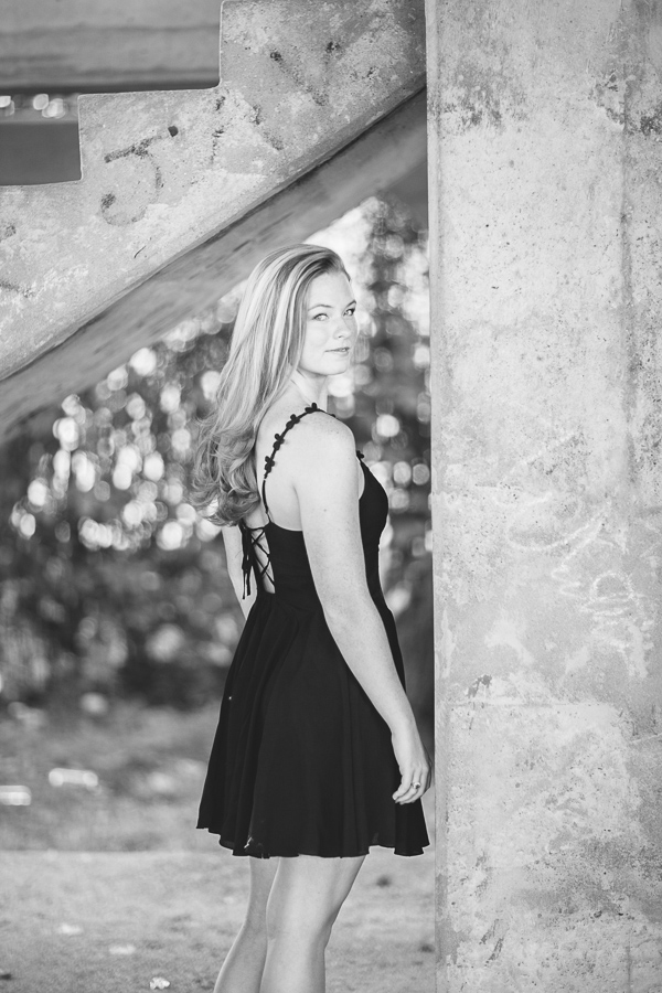 haley_senior-055-2