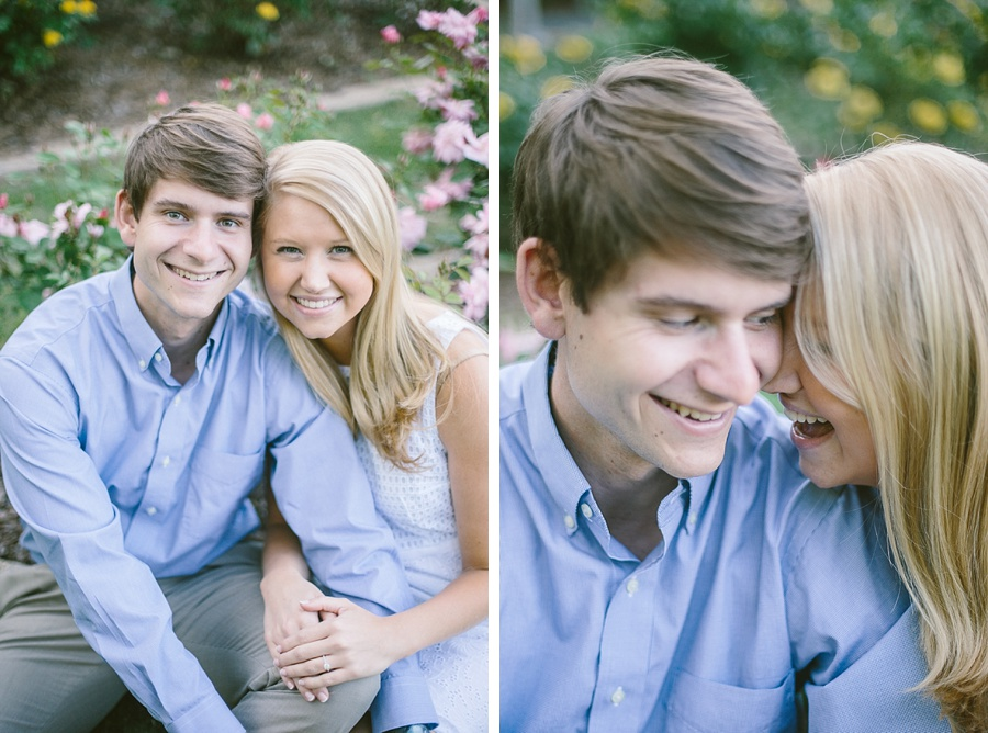 Mountainbrook-birmingham-alabama-engagement_0058