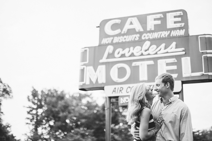 Jessica+Cole_Engagement-147_Nashville_Sweet_Southern_Summer_Engagement