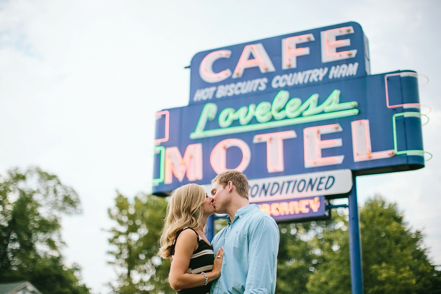 Jessica+Cole_Engagement-152_Nashville_Sweet_Southern_Summer_Engagement