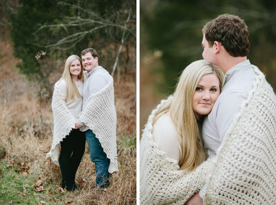 nashville natchez trace parkway engagement session_0054