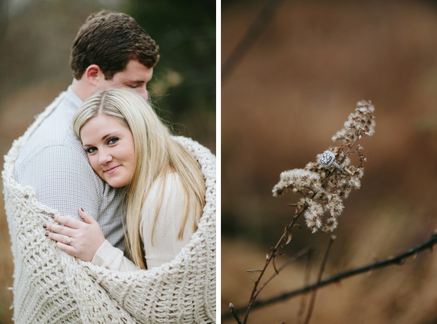 nashville natchez trace parkway engagement session_0055