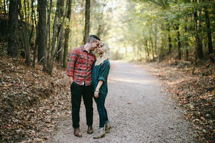 eclectic red mountain downtown birmingham engagement_0293