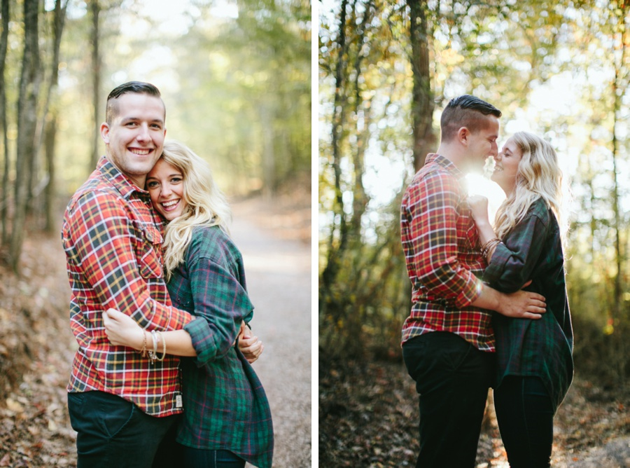 eclectic red mountain downtown birmingham engagement_0294