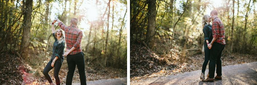 eclectic red mountain downtown birmingham engagement_0295
