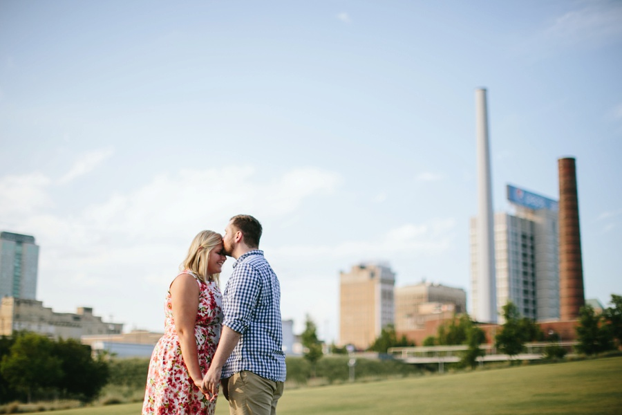 downtown_birmingham_railroad_park_engagement_0952