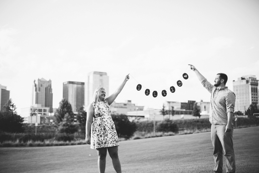 downtown_birmingham_railroad_park_engagement_0953
