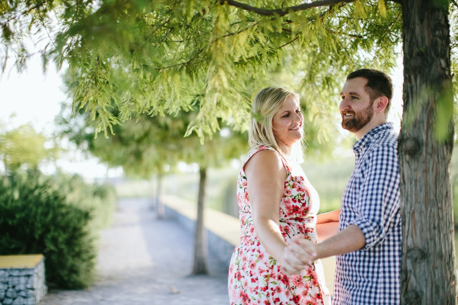 downtown_birmingham_railroad_park_engagement_0954