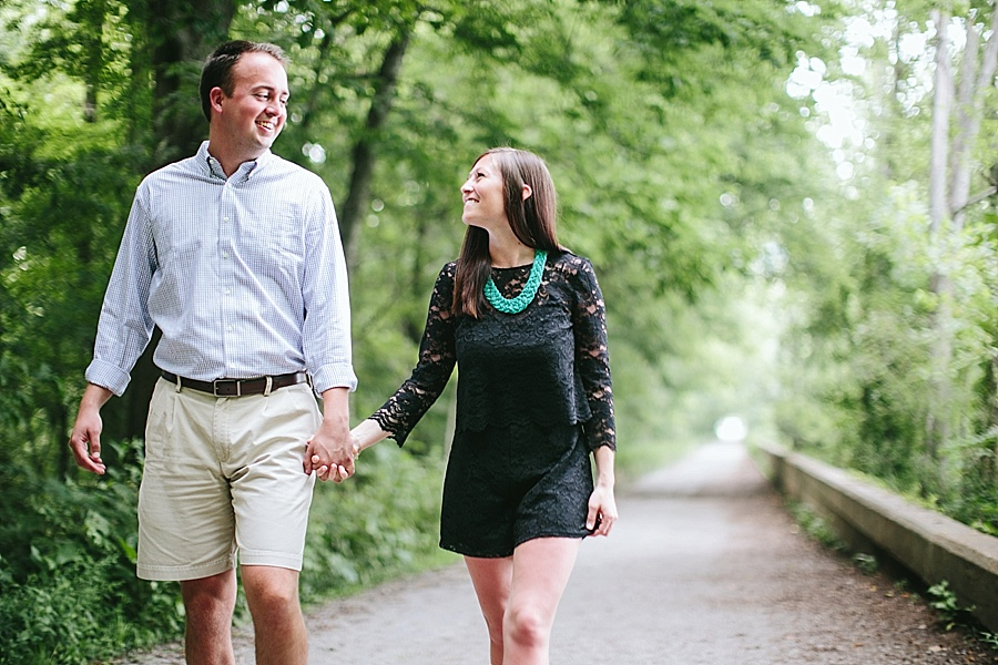 nashville radnor lake engagement photography_0084
