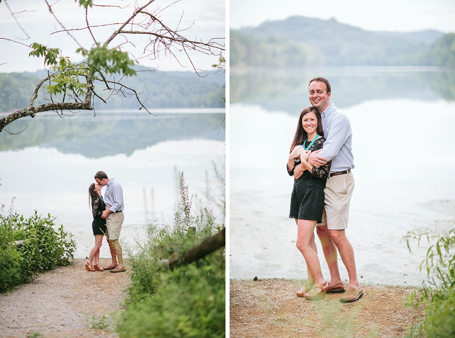 nashville radnor lake engagement photography_0085