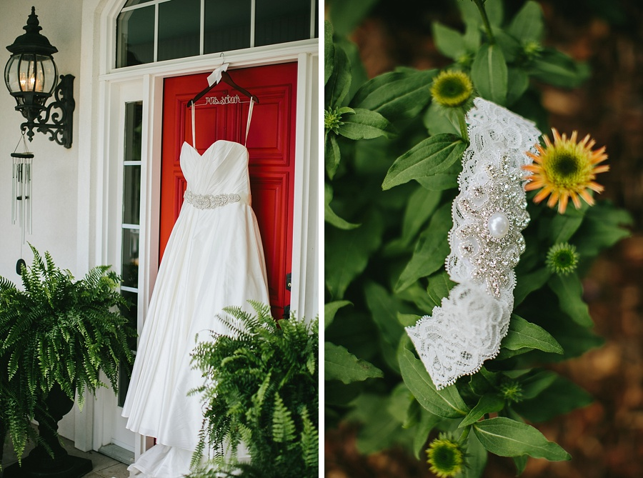 nashville summer farm steeplechase wedding eb photography artistry_0119