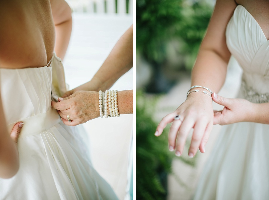 nashville summer farm steeplechase wedding eb photography artistry_0122