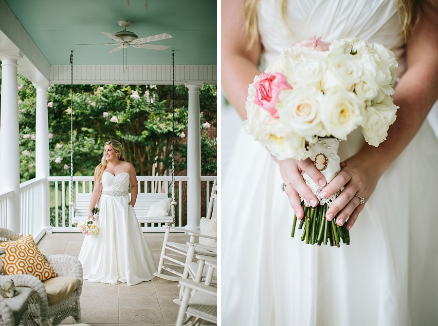 nashville summer farm steeplechase wedding eb photography artistry_0123