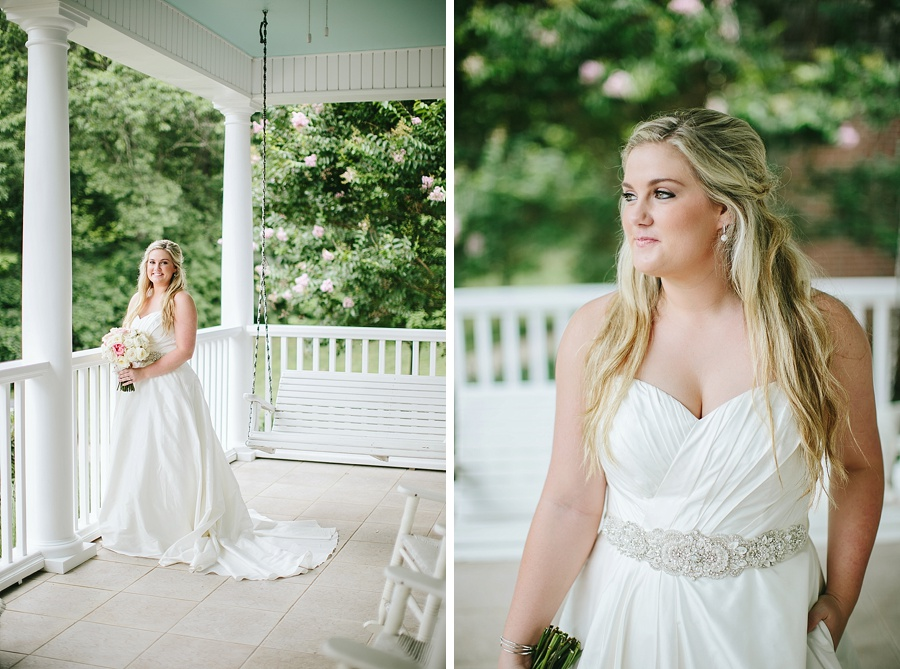 nashville summer farm steeplechase wedding eb photography artistry_0124
