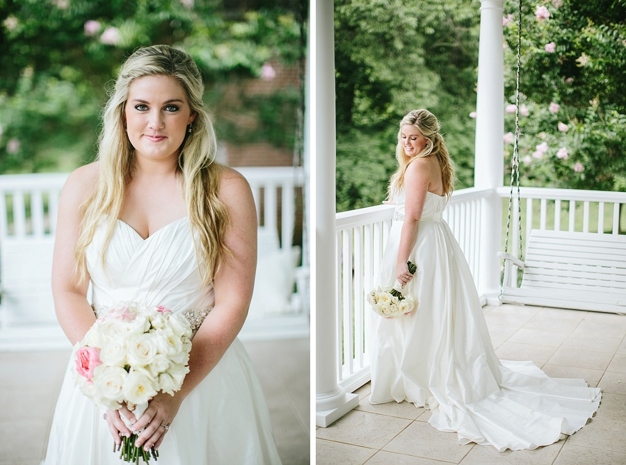 nashville summer farm steeplechase wedding eb photography artistry_0125