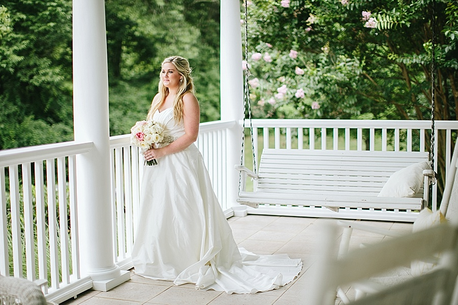 nashville summer farm steeplechase wedding eb photography artistry_0126