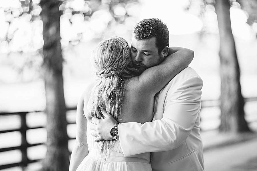 nashville summer farm steeplechase wedding eb photography artistry_0131