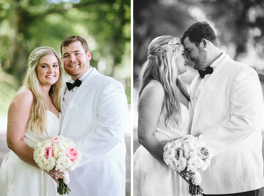 nashville summer farm steeplechase wedding eb photography artistry_0132