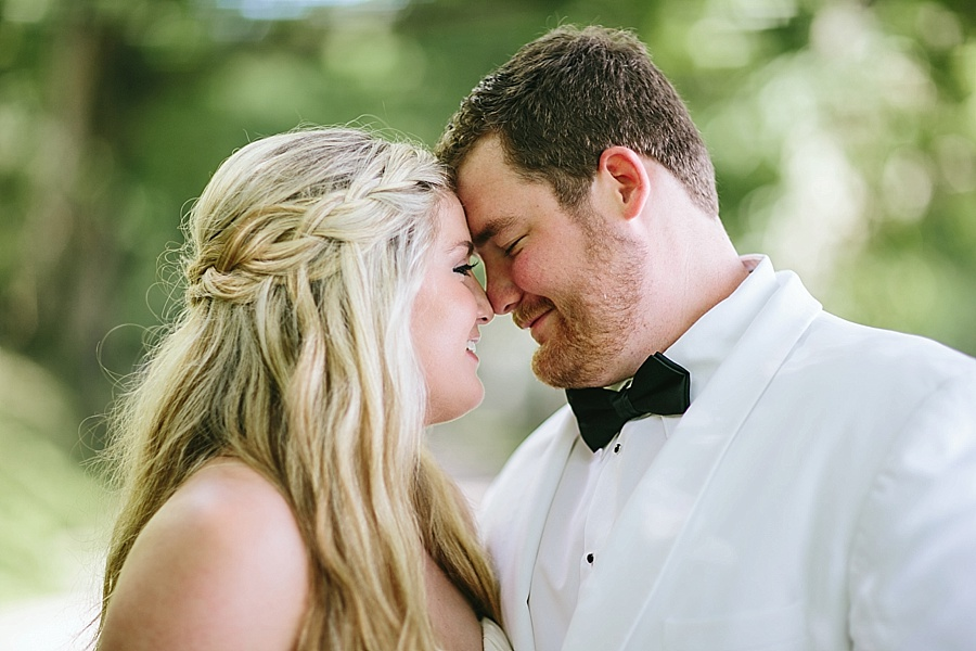 nashville summer farm steeplechase wedding eb photography artistry_0133
