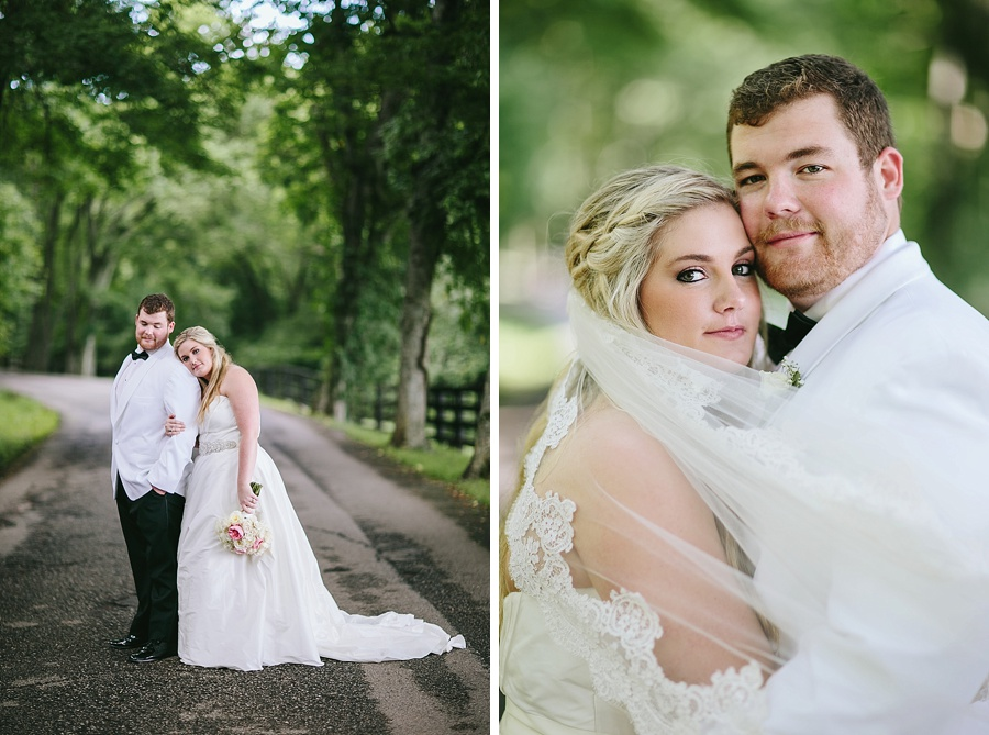 nashville summer farm steeplechase wedding eb photography artistry_0134
