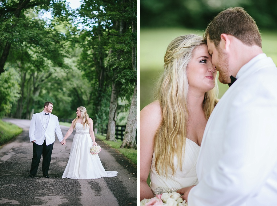 nashville summer farm steeplechase wedding eb photography artistry_0136