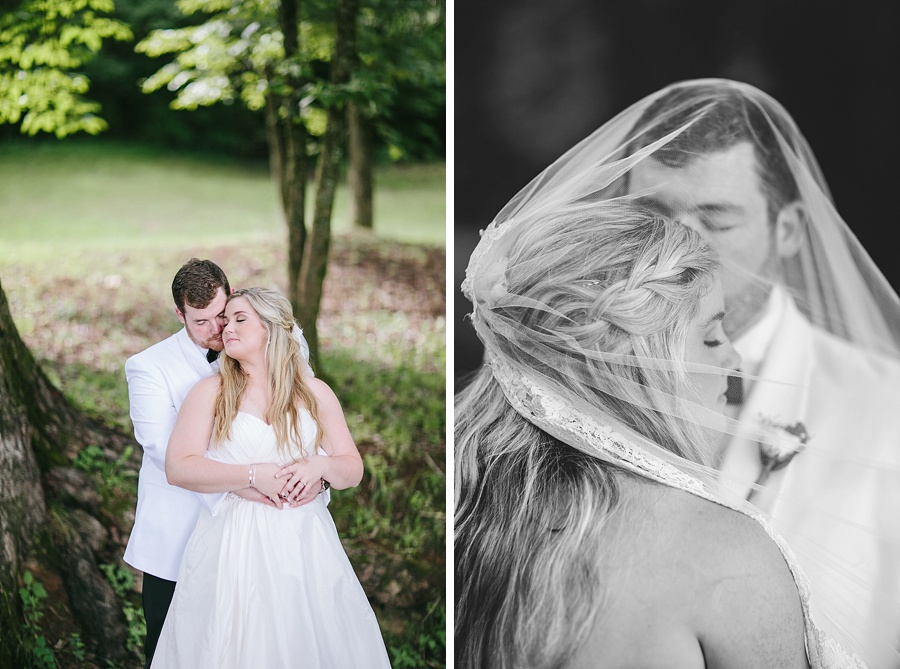 nashville summer farm steeplechase wedding eb photography artistry_0137