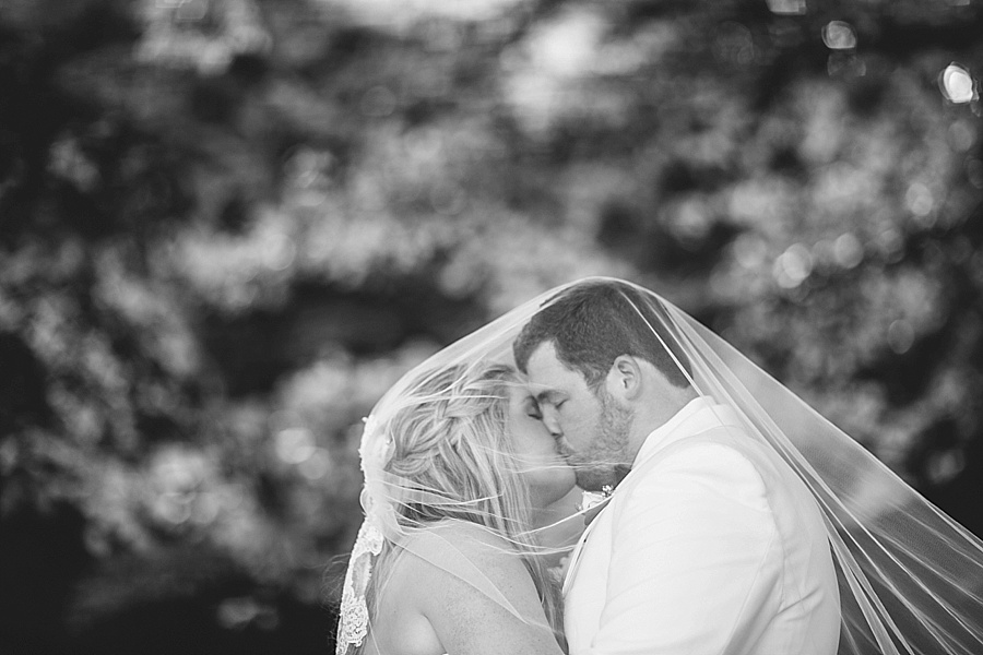 nashville summer farm steeplechase wedding eb photography artistry_0139