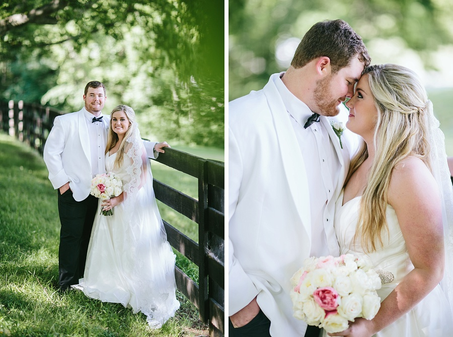 nashville summer farm steeplechase wedding eb photography artistry_0140