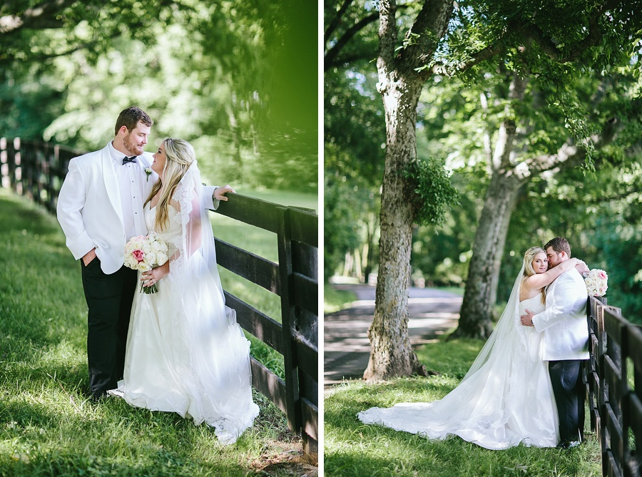 nashville summer farm steeplechase wedding eb photography artistry_0141