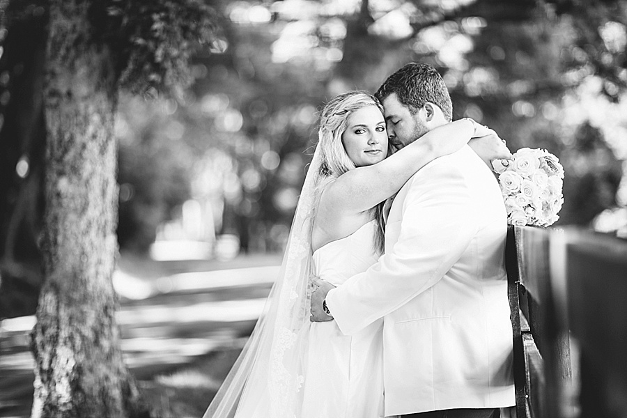 nashville summer farm steeplechase wedding eb photography artistry_0142