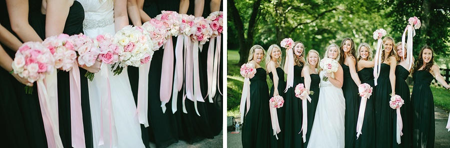 nashville summer farm steeplechase wedding eb photography artistry_0148