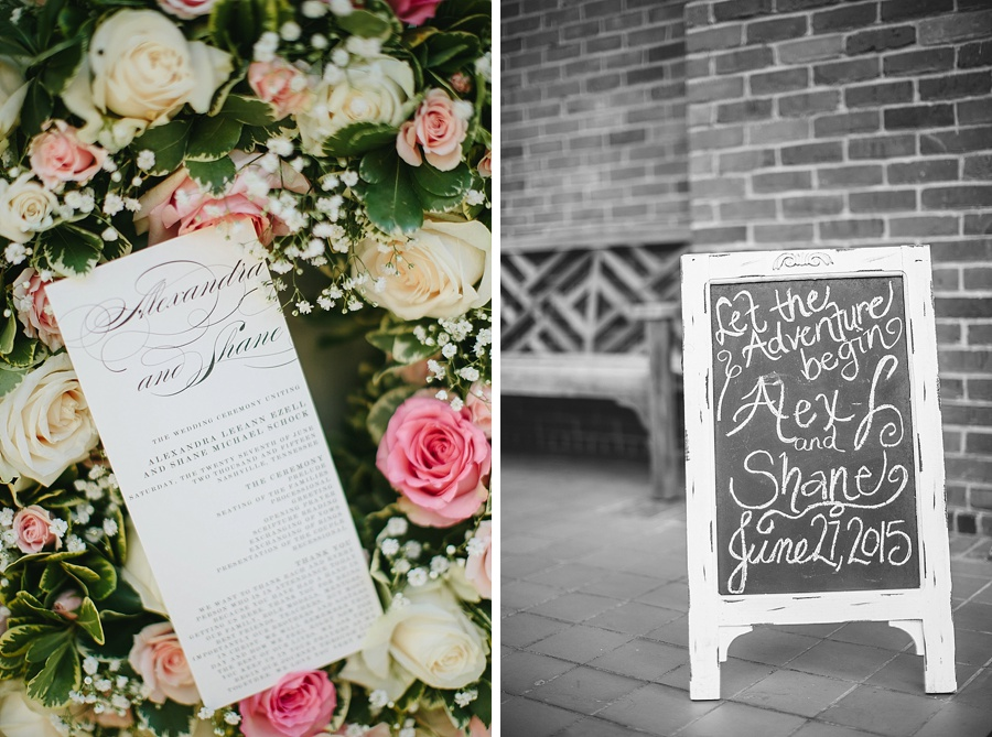 nashville summer farm steeplechase wedding eb photography artistry_0150