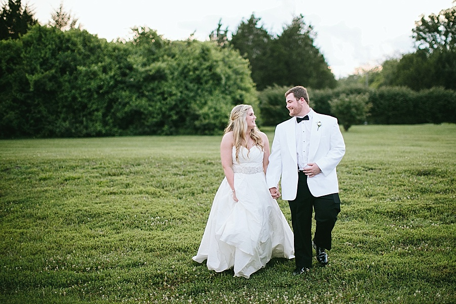 nashville summer farm steeplechase wedding eb photography artistry_0163