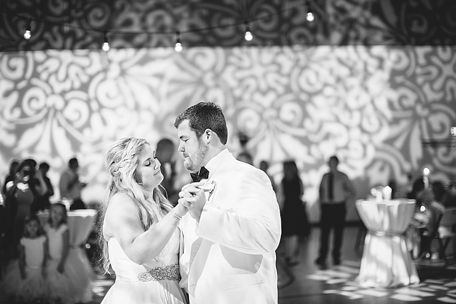 nashville summer farm steeplechase wedding eb photography artistry_0172