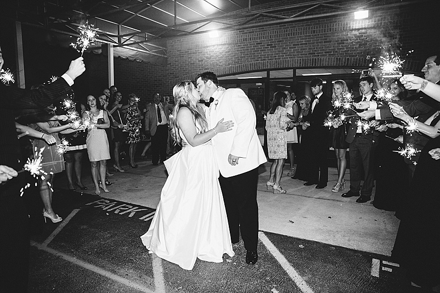 nashville summer farm steeplechase wedding eb photography artistry_0182