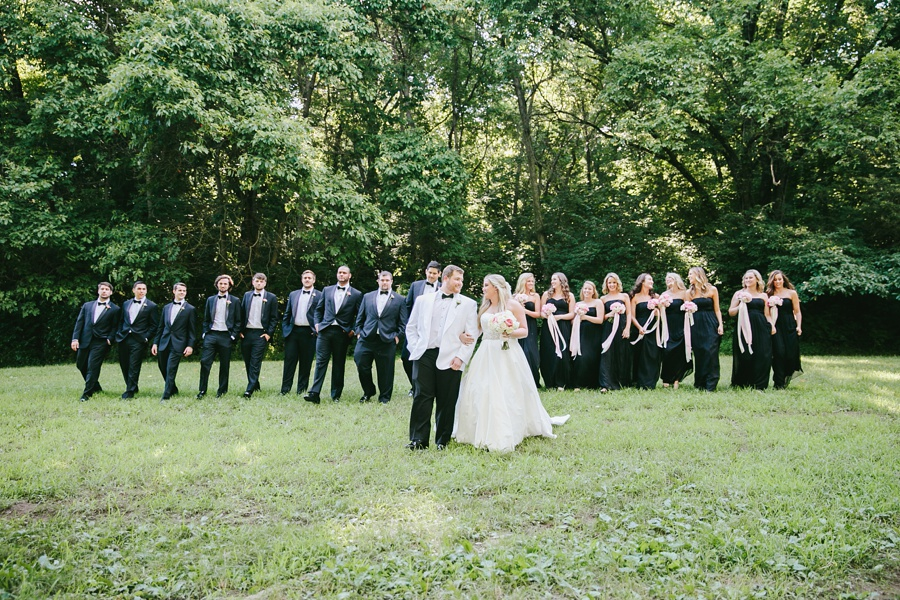 nashville summer farm steeplechase wedding eb photography artistry_0188