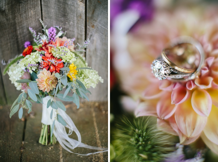 huntsville alabama organic whimsical freespirit colorful boho summer wedding_0459