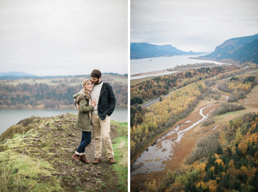 PNW portland engagement session eb photography artistry_0777