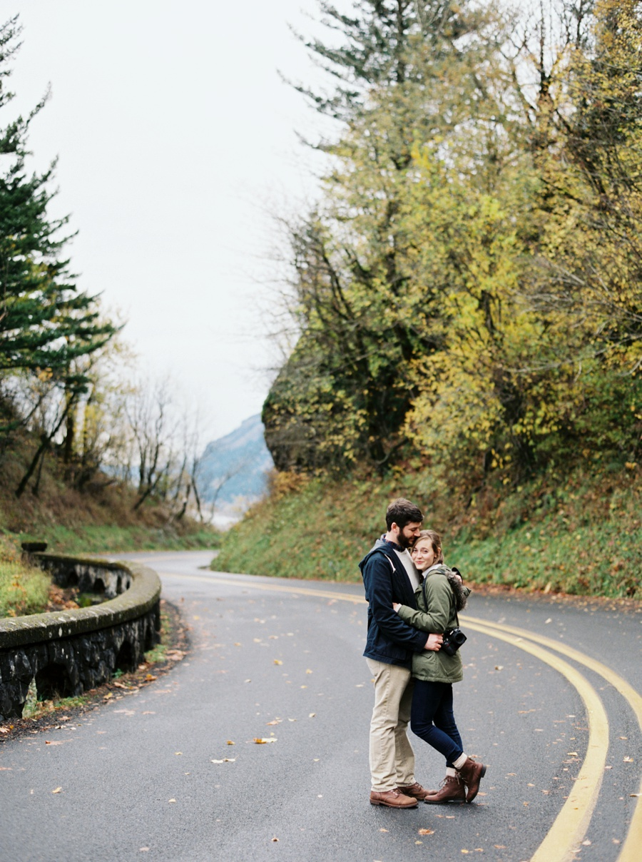 PNW portland engagement session eb photography artistry_0812