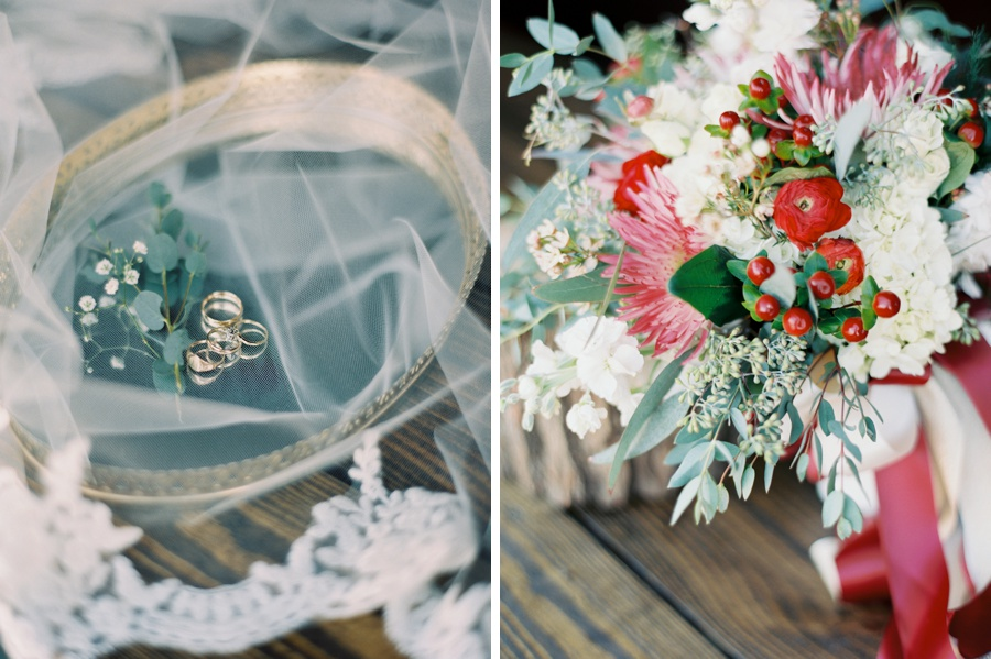 Eb photography + artistry geaorgia winter wedding_0885