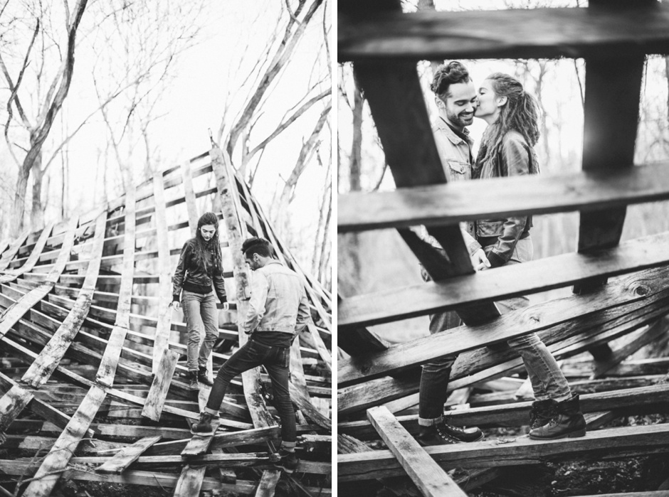 Eb photography + artistry styled shoot film couple session_0958