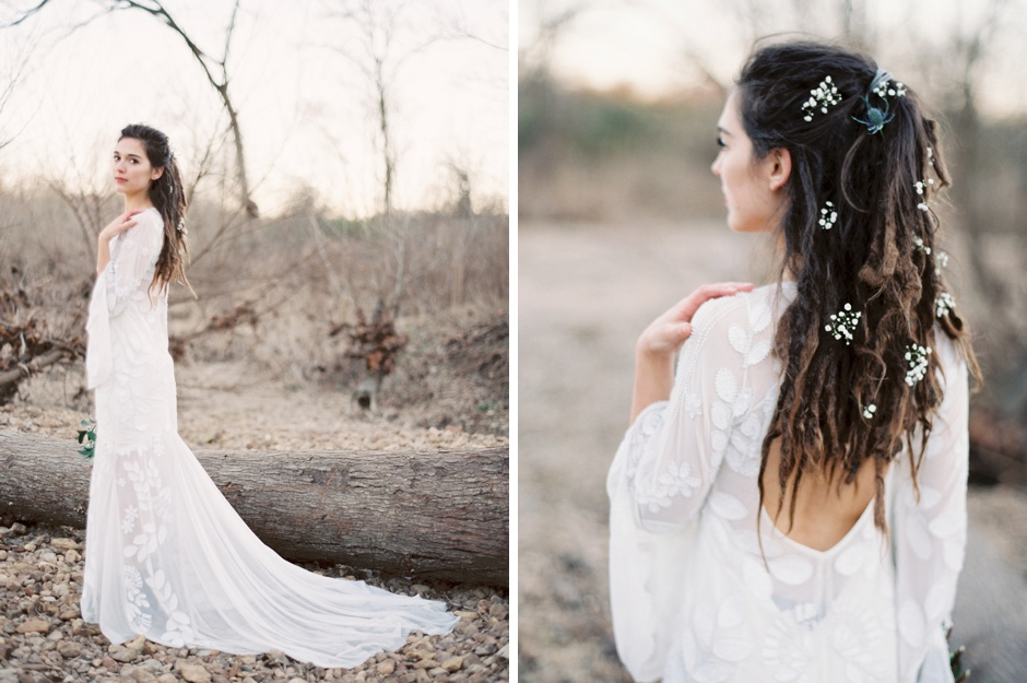 Eb photography + artistry styled shoot film couple session the dress theory_0976