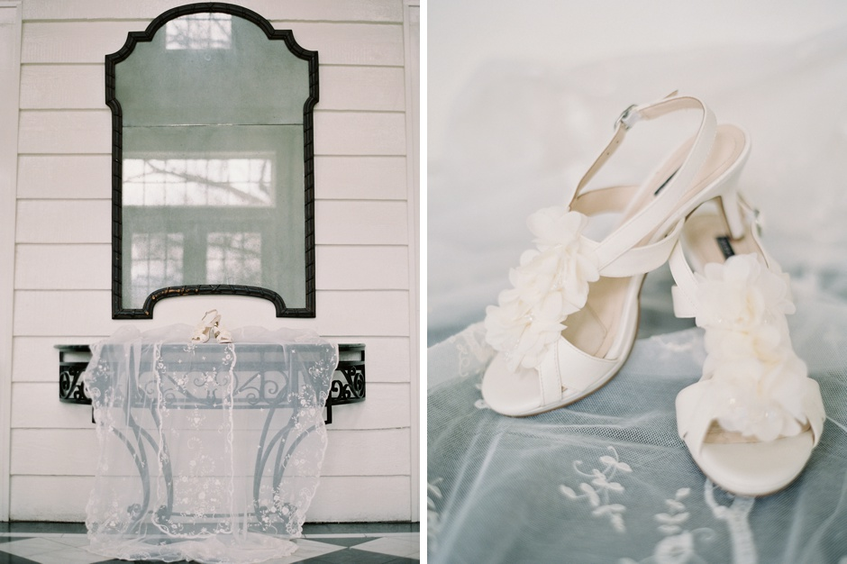 EB Photography + Artistry belle meade country club fine art film nashville wedding_1112