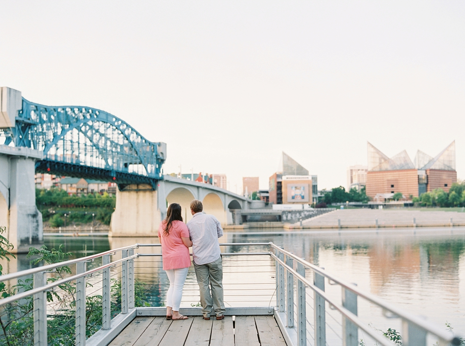 EB Photography + Artistry film downtown chattanooga sunrise urban_1282