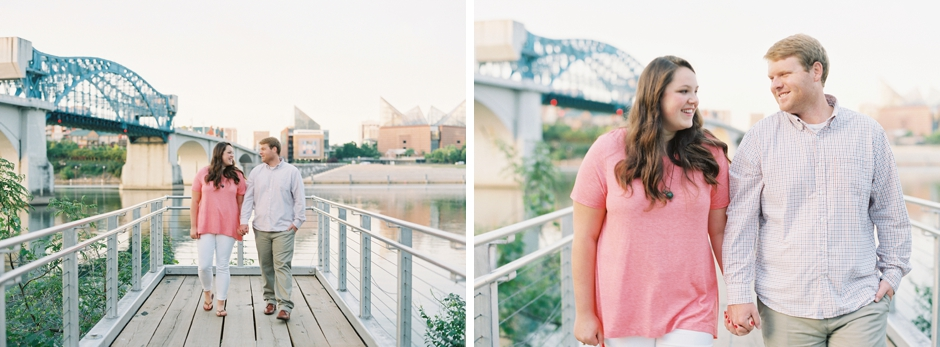 EB Photography + Artistry film downtown chattanooga sunrise urban_1283