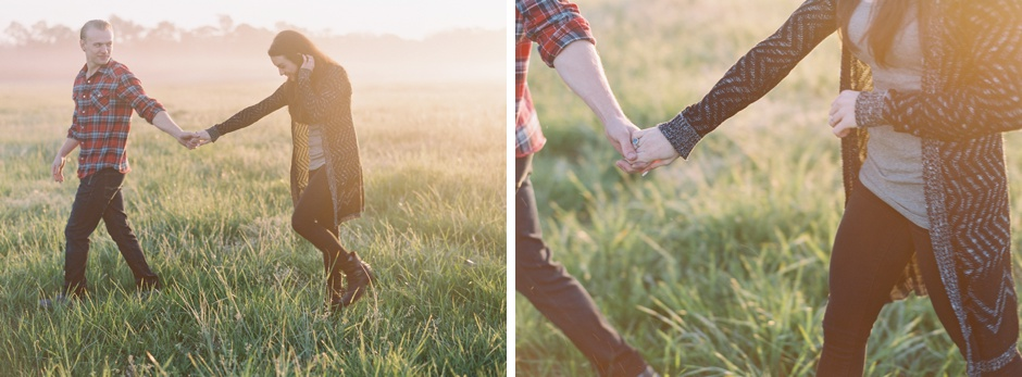 EB Photography + Artistry film nashville engagement farm sunrise_1237