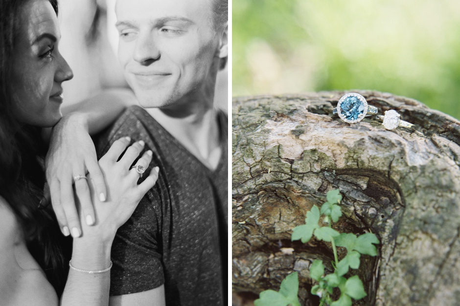 EB Photography + Artistry film nashville engagement farm sunrise_1247