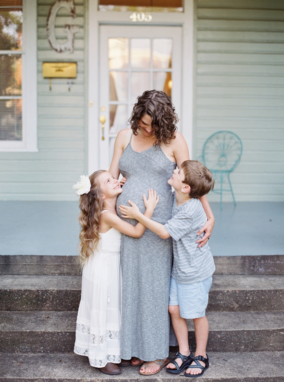 EB Photography + Artistry fine art film alabama lifestyle family in home session_1777