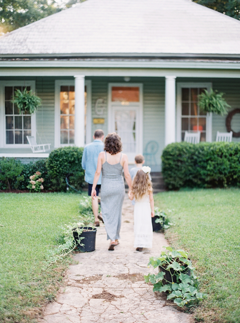 EB Photography + Artistry fine art film alabama lifestyle family in home session_1779