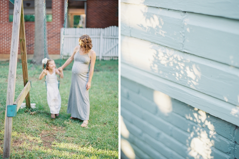 EB Photography + Artistry fine art film alabama lifestyle family in home session_1785